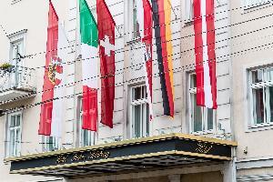 hotel-sacher-salzburg_hochzeitslocation_belle_&_sass_00003