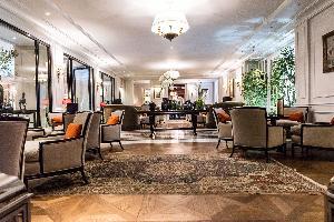 hotel-sacher-salzburg_hochzeitslocation_belle_&_sass_00004