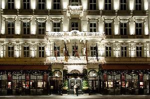 hotel-sacher_hochzeitslocation_michael_kobler_|_dein_fotograf_00009