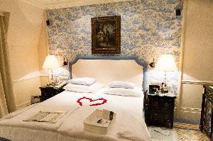 hotel-sacher_hochzeitslocation_michael_kobler_|_dein_fotograf_00012