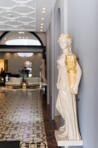 hotel-sans-souci_hochzeitslocation_barbara_wenz_fotografie_20191117111040826798