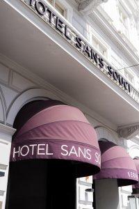 hotel-sans-souci_hochzeitslocation_barbara_wenz_fotografie_20191117111044057151