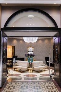 hotel-sans-souci_hochzeitslocation_barbara_wenz_fotografie_20191117111047955961