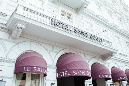 hotel-sans-souci_hochzeitslocation_freynoi_-_die_hochzeitsfotografinnen_00001