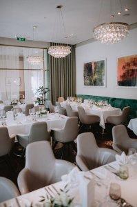 hotel-sans-souci_hochzeitslocation_iris_winkler_wedding_photography_20200720111032245351