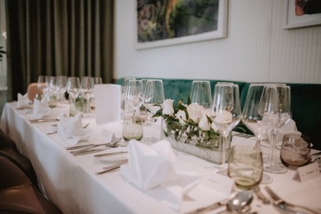 hotel-sans-souci_hochzeitslocation_iris_winkler_wedding_photography_20200720111035520265