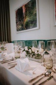 hotel-sans-souci_hochzeitslocation_iris_winkler_wedding_photography_20200720111037943808