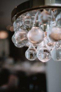 hotel-sans-souci_hochzeitslocation_iris_winkler_wedding_photography_20200720111041469477