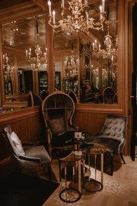 hotel-sans-souci_hochzeitslocation_iris_winkler_wedding_photography_20200720111053083731