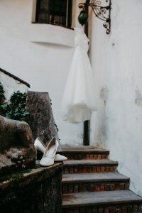 hotel-schloss-leonstain_hochzeitslocation_footprints_fotografie_&_film_20200115141045564882