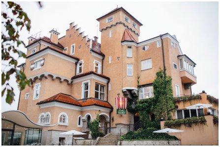 hotel-schloss-mnchstein_hochzeitslocation_carolin_anne_fotografie_00002