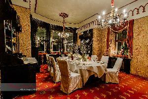 hotel-schloss-mnchstein_hochzeitslocation_markus_schneeberger_photography_00001(2)