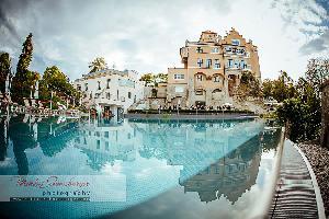 hotel-schloss-mnchstein_hochzeitslocation_markus_schneeberger_photography_00002