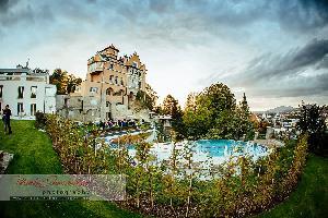 hotel-schloss-mnchstein_hochzeitslocation_markus_schneeberger_photography_00004