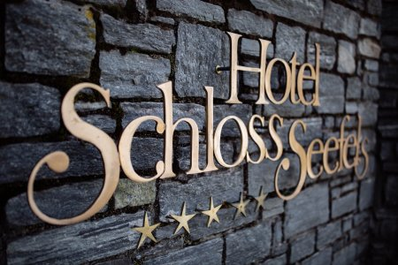 hotel-schloss-seefels_hochzeitslocation_florian_gunzer_photography_00001