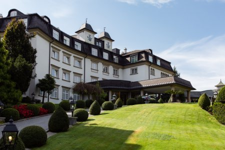 hotel-schloss-seefels_hochzeitslocation_florian_gunzer_photography_00003