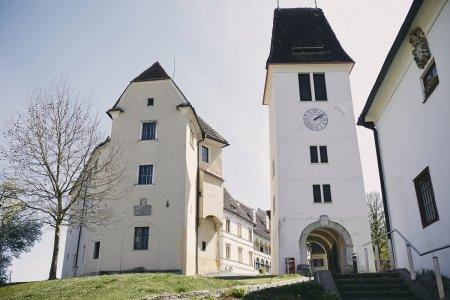 hotel-schloss-seggau_hochzeitslocation_c&g_wedding_20210331185615916228