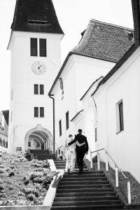 hotel-schloss-seggau_hochzeitslocation_c&g_wedding_20210331185617288381