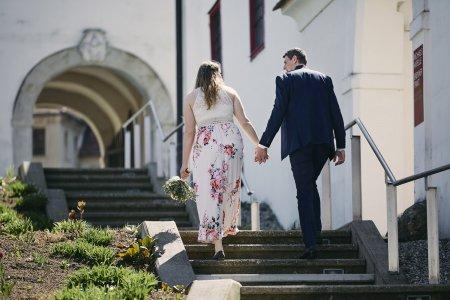 hotel-schloss-seggau_hochzeitslocation_c&g_wedding_20210331185618643871