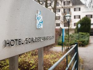 hotel-schloss-weikersdorf_hochzeitslocation_christian_mari_fotografie_00002