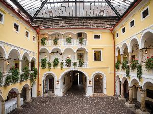 hotel-schloss-weikersdorf_hochzeitslocation_christian_mari_fotografie_00005