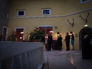 hotel-schloss-weikersdorf_hochzeitslocation_christian_mari_fotografie_00006