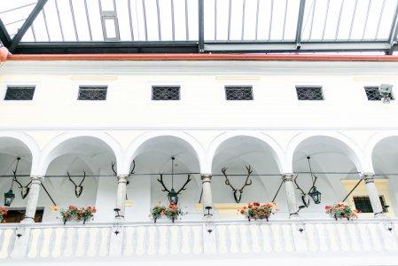 hotel-schloss-weikersdorf_hochzeitslocation_denise_kerstin_00005
