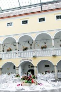 hotel-schloss-weikersdorf_hochzeitslocation_denise_kerstin_00007