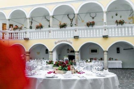 hotel-schloss-weikersdorf_hochzeitslocation_denise_kerstin_00008