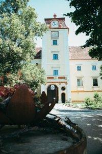 hotel-schloss-weikersdorf_hochzeitslocation_maria_harms_photography_00004