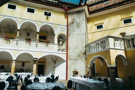 hotel-schloss-weikersdorf_hochzeitslocation_maria_harms_photography_00007