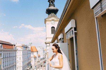hotel-stefanie_hochzeitslocation_margarita_shut_00006