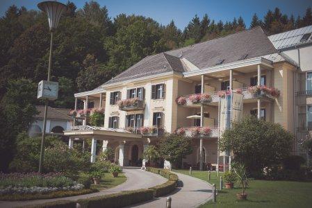 hotel-warmbaderhof_hochzeitslocation_zeman_photography_20190424203158187580