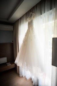 hotel-warmbaderhof_hochzeitslocation_zeman_photography_20190424203217810258