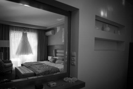 hotel-warmbaderhof_hochzeitslocation_zeman_photography_20190424203221259641