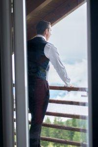 hotel12_hochzeitslocation_constantin_wedding_00003
