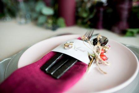 hotel12_hochzeitslocation_constantin_wedding_00007