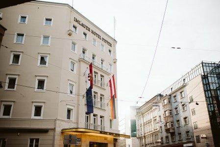 imlauer-hotel-pitter-salzburg_hochzeitslocation_lea_fabienne_photography_20210210135026461538