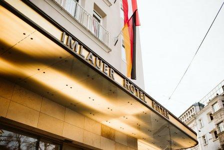 imlauer-hotel-pitter-salzburg_hochzeitslocation_lea_fabienne_photography_20210210135027961625