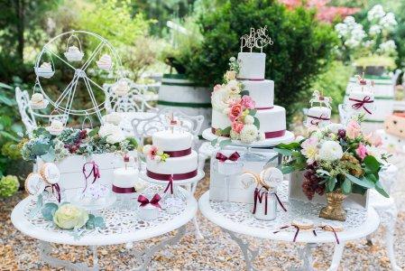 josefinenhtte_hochzeitslocation_constantin_wedding_00006