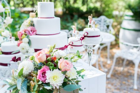 josefinenhtte_hochzeitslocation_constantin_wedding_00007