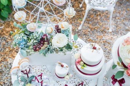 josefinenhtte_hochzeitslocation_constantin_wedding_00008