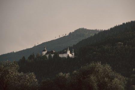 jufa-hotel-schloss-rthelstein_hochzeitslocation_klickermann_photography_-_hochzeitsfotograf_20200530092333659939