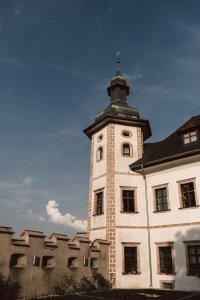 jufa-hotel-schloss-rthelstein_hochzeitslocation_klickermann_photography_-_hochzeitsfotograf_20200530092334982285