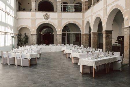 jufa-hotel-schloss-rthelstein_hochzeitslocation_klickermann_photography_-_hochzeitsfotograf_20200530092340953526