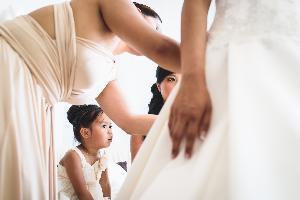kahlenberg_hochzeitslocation_he_shao_hui_wedding_photographer_00002