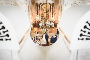 kahlenberg_hochzeitslocation_he_shao_hui_wedding_photographer_00004