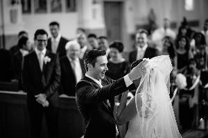 kahlenberg_hochzeitslocation_he_shao_hui_wedding_photographer_00005
