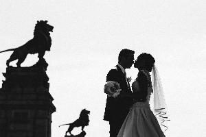 kahlenberg_hochzeitslocation_he_shao_hui_wedding_photographer_00007