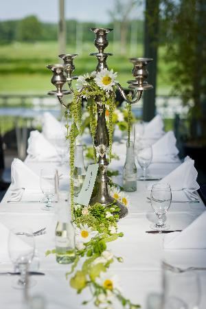 kaiserloge-freudenau_hochzeitslocation_he_shao_hui_wedding_photographer_00002